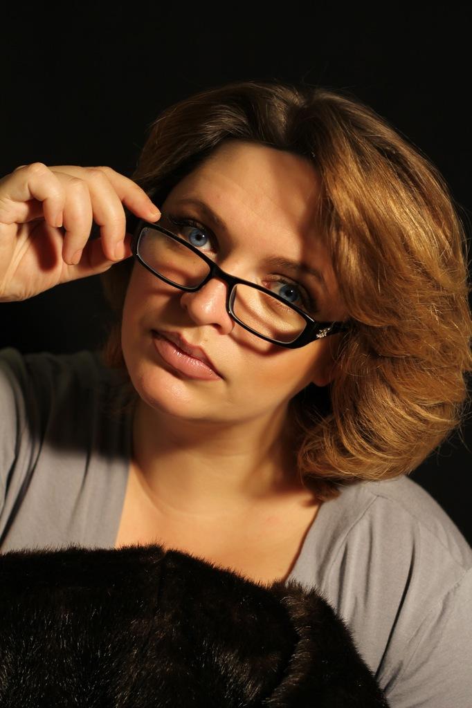 Психолог в Краснодаре Елена Кесельман (Кияткина)